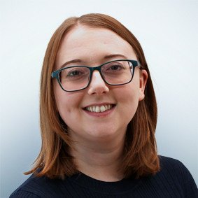 <strong>Laura Sanders</strong>, Legal Technology Manager, DWF Law LLP